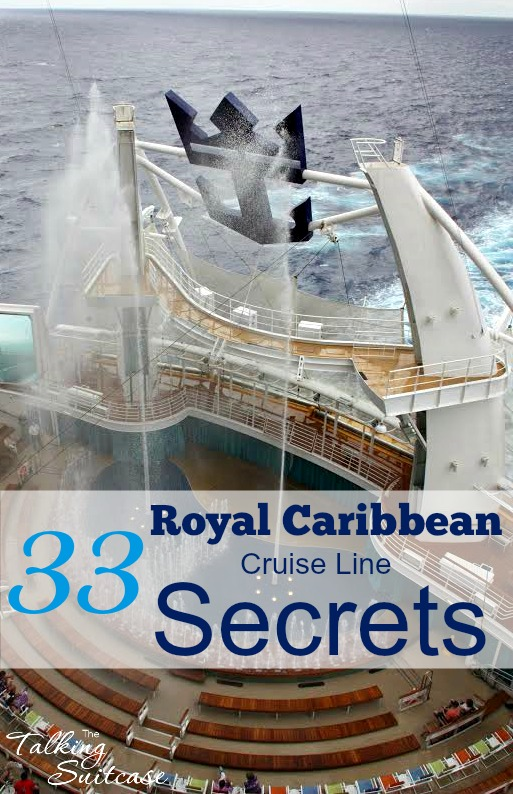 Royal Caribbean Cruise Lines Careers