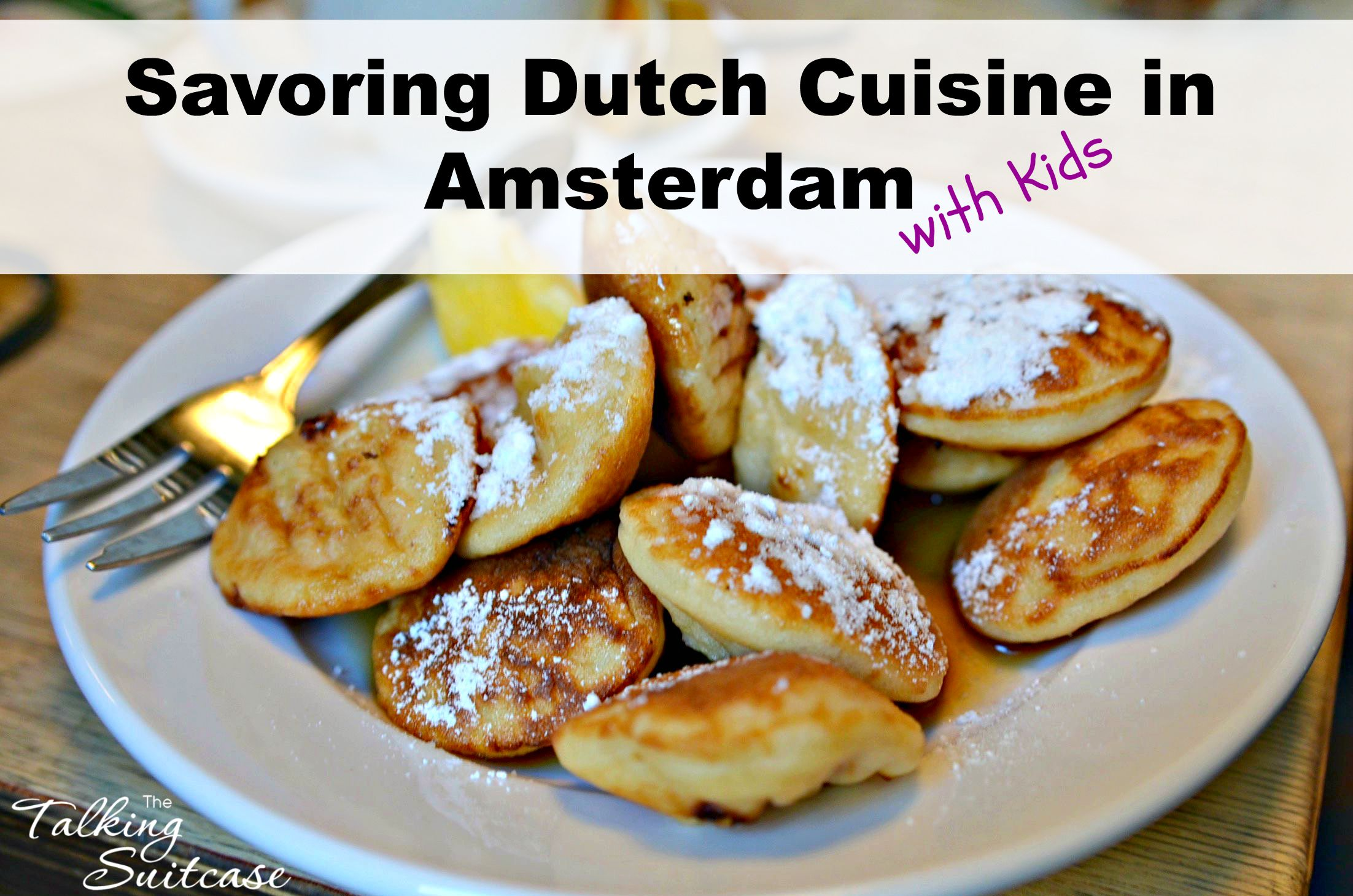 Cuisine in amsterdam 28 images introducing our newest for Decoller un miroir