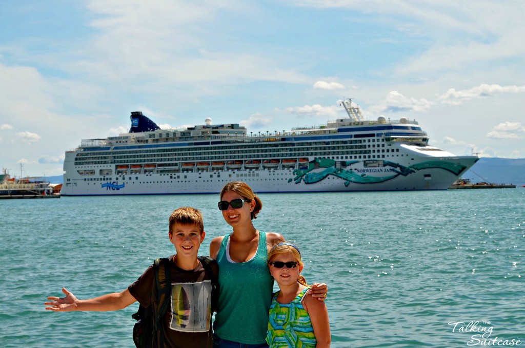 Cruising Dos Donts First Time Cruise Tips Tricks - Cruise ship tricks
