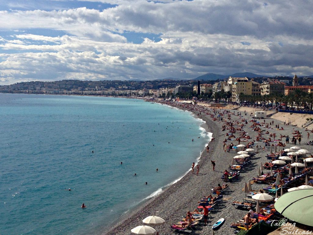 summer-at-nice-beach