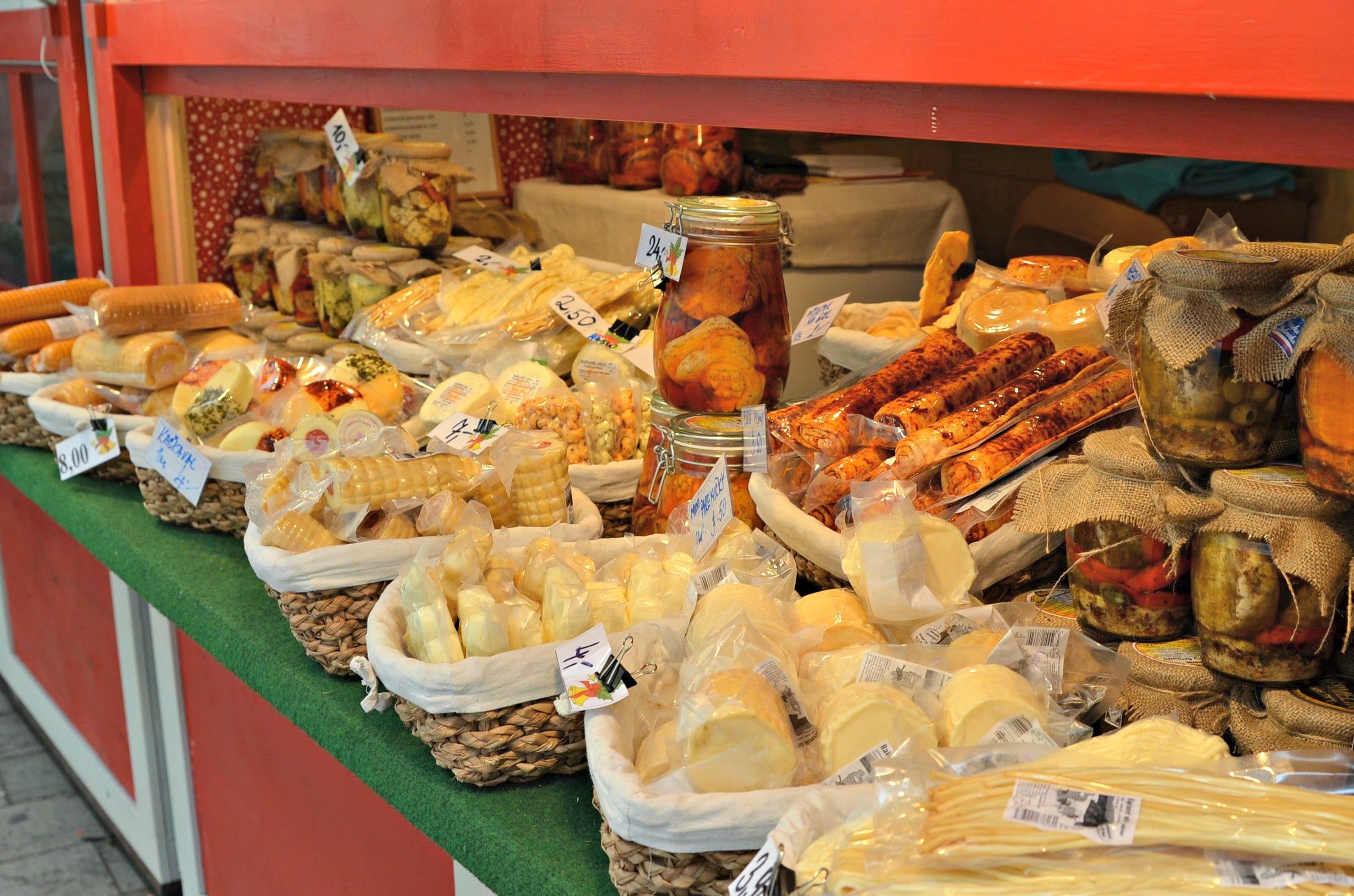 Christmas Bratislava.Why You Must Visit Slovakia S Bratislava Christmas Market