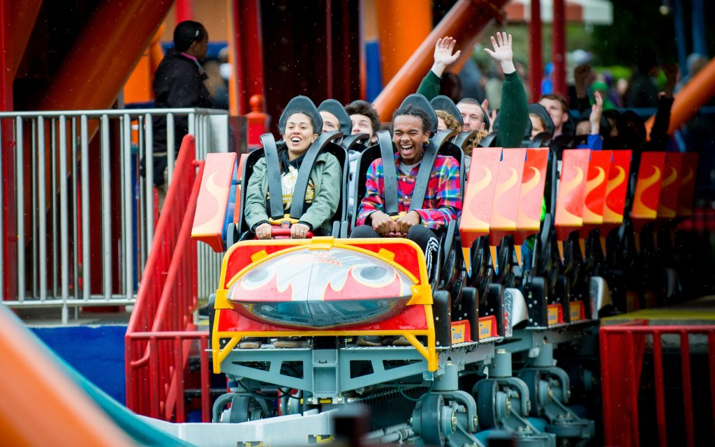 How to Maximize Your Visit to Busch Gardens Williamsburg – Planning A Trip To Busch Gardens Williamsburg